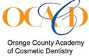 Orange County Academy of Cosmetic Dentistry